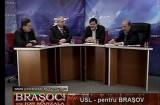 BraSoc 04.03.2012 p3