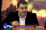 In Audienta 6.03.2012