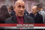 Casina română a fost reînsufleţită de liberalii braşoveni