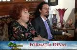 Sanatatea ta Natura 7.03.2012 p1