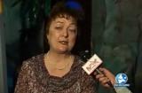 Dar din Suflet 10.03.2012 p1