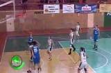 Ştirile sportive la MIX2TV – 12 martie 2012