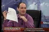 Brasoc 11.03.2012 p2