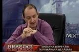 Brasoc 11.03.2012 p3