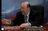 Brasoc 11.03.2012 p4