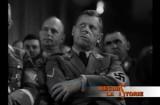 Recurs la Istorie 10.03.2012 p1