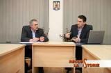 Recurs la Istorie 10.03.2012 p2