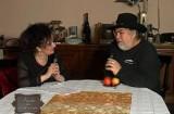 Viata la Interviu 10.03.2012 p4