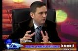 In Audienta 13.03.2012