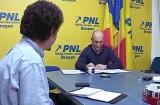 Liberalii şi-au conturat oferta electorală pentru alegerile locale