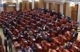 Campania murdară a PDL i-a adus lui Căncescu 12 procente!