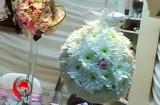 Stiri 16.03.2012