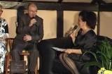 Viata la Interviu 17.03.2012 p2