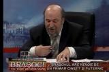 Brasoc 18.03.2012 p2