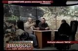 Brasoc 18.03.2012 p3