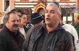 Protestele din Piaţa Sfatului continuă