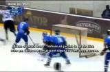 Ştirile sportive la MIX2 TV – 21 martie 2012