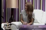 Povesti din Brasov 22.03.2012 p1