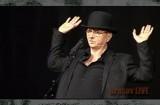 Brasov Live 23.03.2012