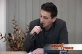 Recurs la Istorie 24.03.2012 p1