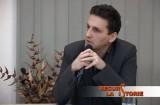 Recurs la Istorie 24.03.2012 p2