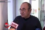 Retrospectiva Saptamanii 24.03.2012
