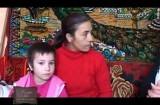 Viata la Interviu 24.03.2012 p1