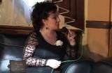 Viata la Interviu 24.03.2012 p3