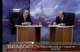 Brasoc 25.03.2012 p1