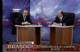 Brasoc 25.03.2012 p2