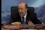 Brasoc 25.03.2012 p3