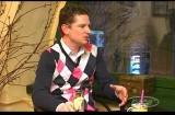 De Duminica 25.03.2012 P2