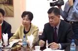 Judeţul Braşov, atractiv pentru investitorii chinezi!