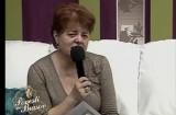 Povesti din Brasov 26.03.2012 p2