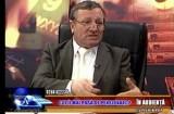 In Audienta 27.03.2012