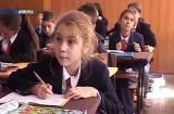E nevoie de locuri suplimentare la clasele 0 şi I în Braşov