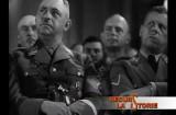 Recurs la Istorie 31.03.2012 p1(r)
