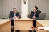 Recurs la Istorie 31.03.2012 p2(r)
