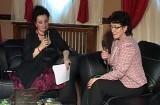 Viata la Interviu 31.03.2012 p1