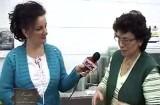 Viata la Interviu 31.03.2012 p2