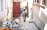 Brasoveni pentru Brasoveni 30.03.2012