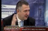 Brasoc 01.04.2012 p1