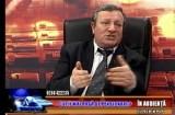 In Audienta 3.04.2012