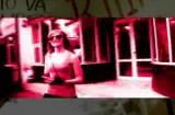 Brasov Live 07.04.2012
