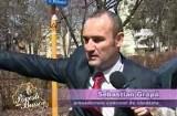Povesti din Brasov 06.04.2012 p1