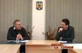 Recurs la Istorie 07.04.2012 p1