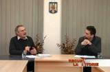 Recurs la Istorie 07.04.2012 p2