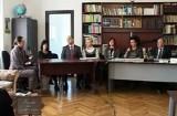 Viata la Interviu 07.04.2012 p1