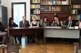 Viata la Interviu 07.04.2012 p2