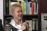 Viata la Interviu 07.04.2012 p3